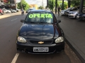 120_90_chevrolet-classic-corsa-sedan-life-1-0-vhc-04-05-87-1