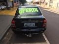 120_90_chevrolet-classic-corsa-sedan-life-1-0-vhc-04-05-87-2