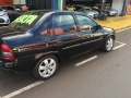 120_90_chevrolet-classic-corsa-sedan-life-1-0-vhc-04-05-87-3