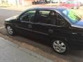 120_90_chevrolet-classic-corsa-sedan-life-1-0-vhc-04-05-87-4