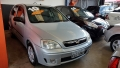120_90_chevrolet-corsa-hatch-maxx-1-4-flex-09-10-28-1