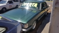 120_90_chevrolet-opala-sedan-diplomata-se-4-1-89-90-1-1