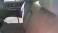 120_90_chevrolet-opala-sedan-diplomata-se-4-1-89-90-1-4