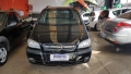 120_90_chevrolet-zafira-elite-2-0-flex-aut-09-10-11-2