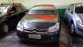 Citroen C5 Exclusive 2.0 16V (aut) - 05/06 - 15.000