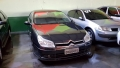 120_90_citroen-c5-exclusive-2-0-16v-aut-05-06-2