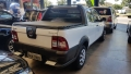 120_90_fiat-strada-working-1-4-flex-cab-dupla-12-13-42-3