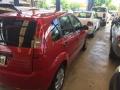 120_90_ford-fiesta-hatch-1-0-03-04-21-4
