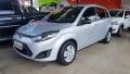 120_90_ford-fiesta-sedan-1-0-rocam-flex-13-14-3-1