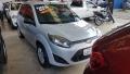 120_90_ford-fiesta-sedan-1-0-rocam-flex-13-14-3-2