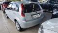 120_90_ford-fiesta-sedan-1-0-rocam-flex-13-14-3-3