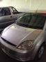 120_90_ford-fiesta-sedan-1-6-flex-05-06-34-1