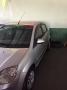 120_90_ford-fiesta-sedan-1-6-flex-05-06-34-2
