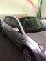 120_90_ford-fiesta-sedan-1-6-flex-05-06-34-3