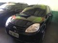 120_90_ford-ka-hatch-1-0-flex-10-10-77-1