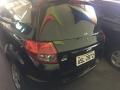 120_90_ford-ka-hatch-1-0-flex-10-10-77-4