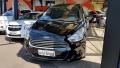 120_90_ford-ka-ka-sedan-se-1-0-flex-15-16-8-1