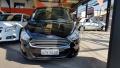 120_90_ford-ka-ka-sedan-se-1-0-flex-15-16-8-2