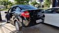 120_90_ford-ka-ka-sedan-se-1-0-flex-15-16-8-3