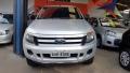 120_90_ford-ranger-cabine-dupla-2-5-flex-4x2-cd-xls-13-13-18-2