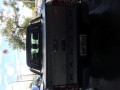 120_90_ford-ranger-cabine-dupla-3-2-td-4x4-cd-xlt-12-13-8-3