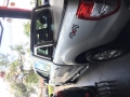 120_90_ford-ranger-cabine-dupla-3-2-td-4x4-cd-xlt-12-13-8-4