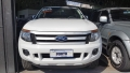 120_90_ford-ranger-cabine-dupla-ranger-2-5-flex-4x2-cd-xls-15-15-1-2