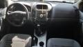 120_90_ford-ranger-cabine-dupla-ranger-2-5-flex-4x2-cd-xls-15-15-1-4