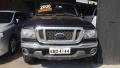 120_90_ford-ranger-cabine-dupla-xlt-2-3-16v-4x2-cab-dupla-07-08-1-1