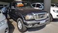 120_90_ford-ranger-cabine-dupla-xlt-2-3-16v-4x2-cab-dupla-07-08-1-2