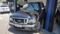 120_90_ford-ranger-cabine-dupla-xlt-4x2-3-0-cab-dupla-08-08-1