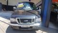 120_90_ford-ranger-cabine-dupla-xlt-4x2-3-0-cab-dupla-08-08-2