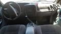 120_90_ford-ranger-cabine-dupla-xlt-4x2-3-0-cab-dupla-08-08-4