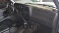 120_90_ford-ranger-cabine-simples-estendida-xls-4x2-2-3-16v-cab-simples-08-08-3-3