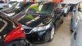 120_90_honda-civic-new-lxs-1-8-16v-aut-flex-08-08-275-1