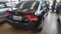 120_90_honda-civic-new-lxs-1-8-16v-aut-flex-08-08-275-3