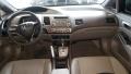 120_90_honda-civic-new-lxs-1-8-16v-aut-flex-08-08-275-4