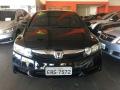 120_90_honda-civic-new-lxs-1-8-16v-i-vtec-aut-flex-10-11-8-1