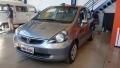 120_90_honda-fit-lx-1-4-04-05-14-1