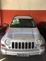 120_90_jeep-cherokee-sport-3-7-v6-05-05-1