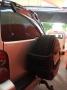 120_90_jeep-cherokee-sport-3-7-v6-05-05-2