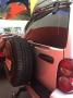 120_90_jeep-cherokee-sport-3-7-v6-05-05-3