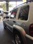 120_90_jeep-cherokee-sport-3-7-v6-05-05-4