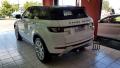 120_90_land-rover-range-rover-evoque-2-0-si4-4wd-dynamic-13-13-17-2