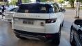 120_90_land-rover-range-rover-evoque-2-0-si4-prestige-15-15-3