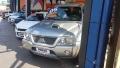120_90_mitsubishi-l200-l-200-sport-hpe-4x4-2-5-aut-cab-dupla-04-05-7-1