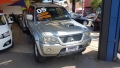 120_90_mitsubishi-l200-l-200-sport-hpe-4x4-2-5-aut-cab-dupla-04-05-7-2