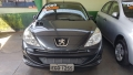 120_90_peugeot-207-hatch-xr-s-1-4-8v-flex-08-09-31-2