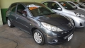 120_90_peugeot-207-hatch-xr-s-1-4-8v-flex-08-09-31-3