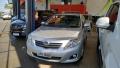 120_90_toyota-corolla-sedan-2-0-dual-vvt-i-xei-aut-flex-10-11-316-1